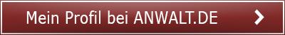 Fachgebiet Miet- und Wohnungseigentumsrecht